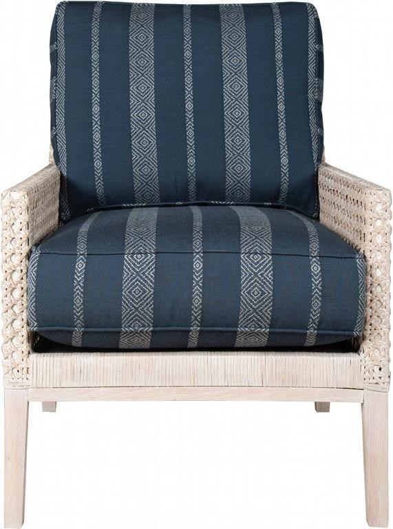 Chairs and Ottomans OCCASIONAL CHAIR by Capris Furniture at Johnny Janosik
