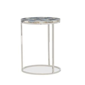 Star Bright Accent Table