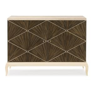 Rectangular Cabinet