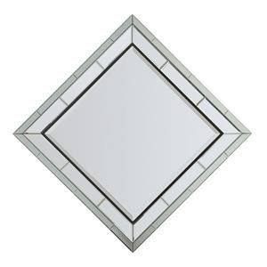Caracole Classic Mirror