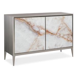 Rock Steady Cabinet