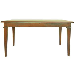 Carolina Chair and Table Dining  Hudson Dining Table