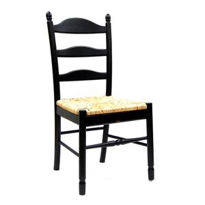 Carolina Chair and Table Dining  Vera Side Chair