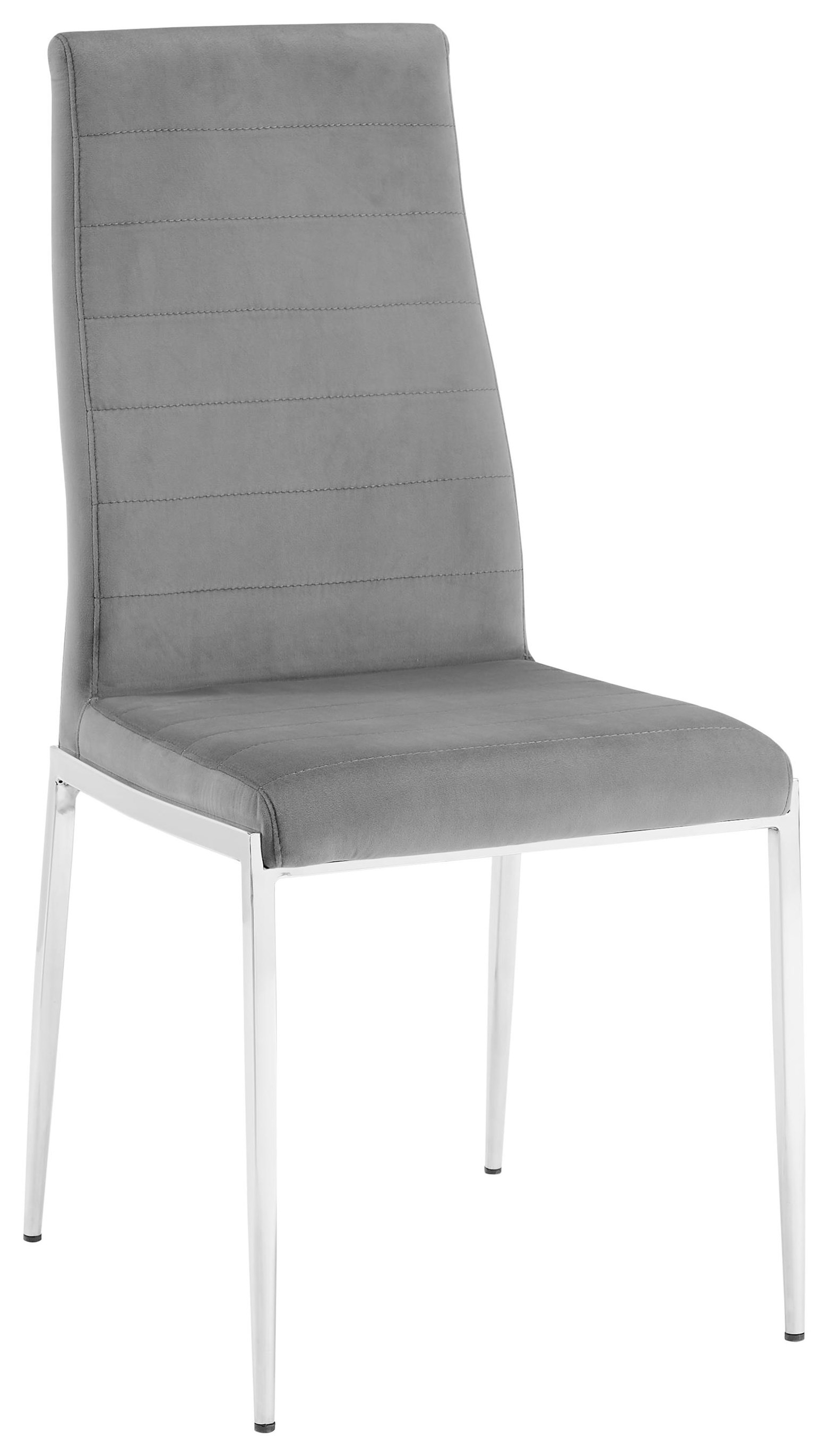 Dining Chairs Dining Side Chair by Casabianca at Baer's Furniture