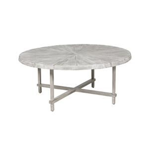 42 inch Round Chat Table