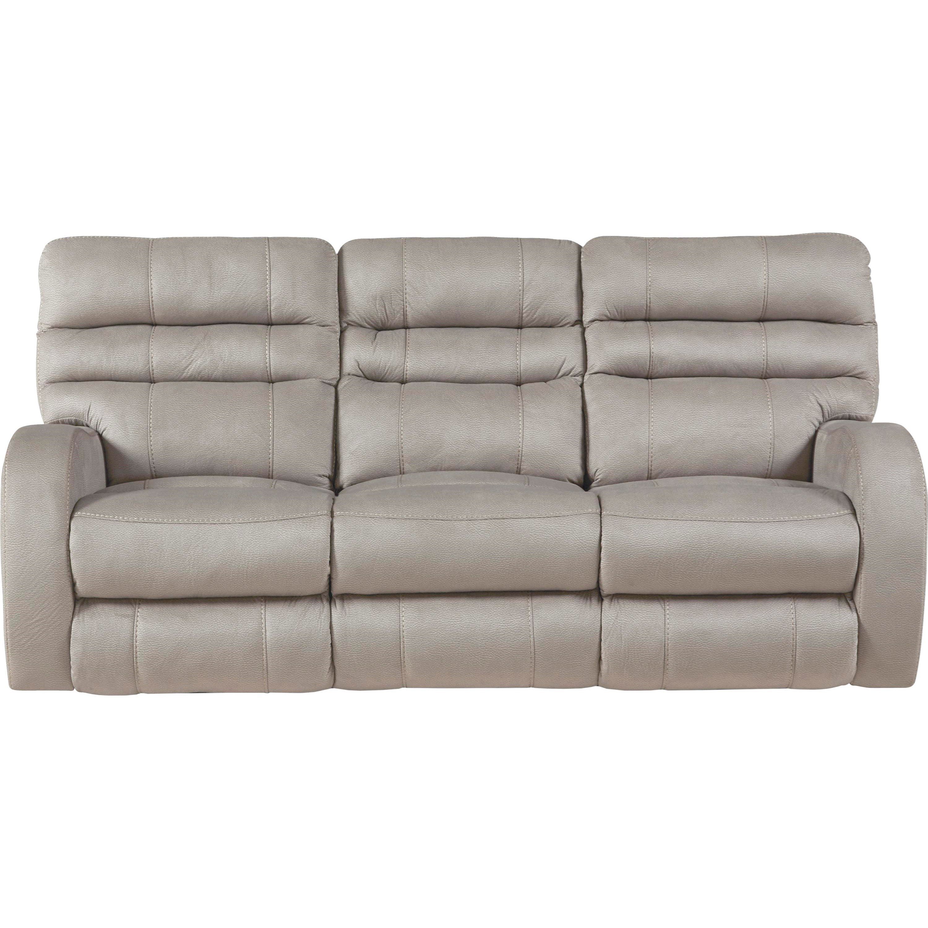 Kelsey Power Lay Flat Reclining Sofa by Catnapper at Lapeer Furniture & Mattress Center