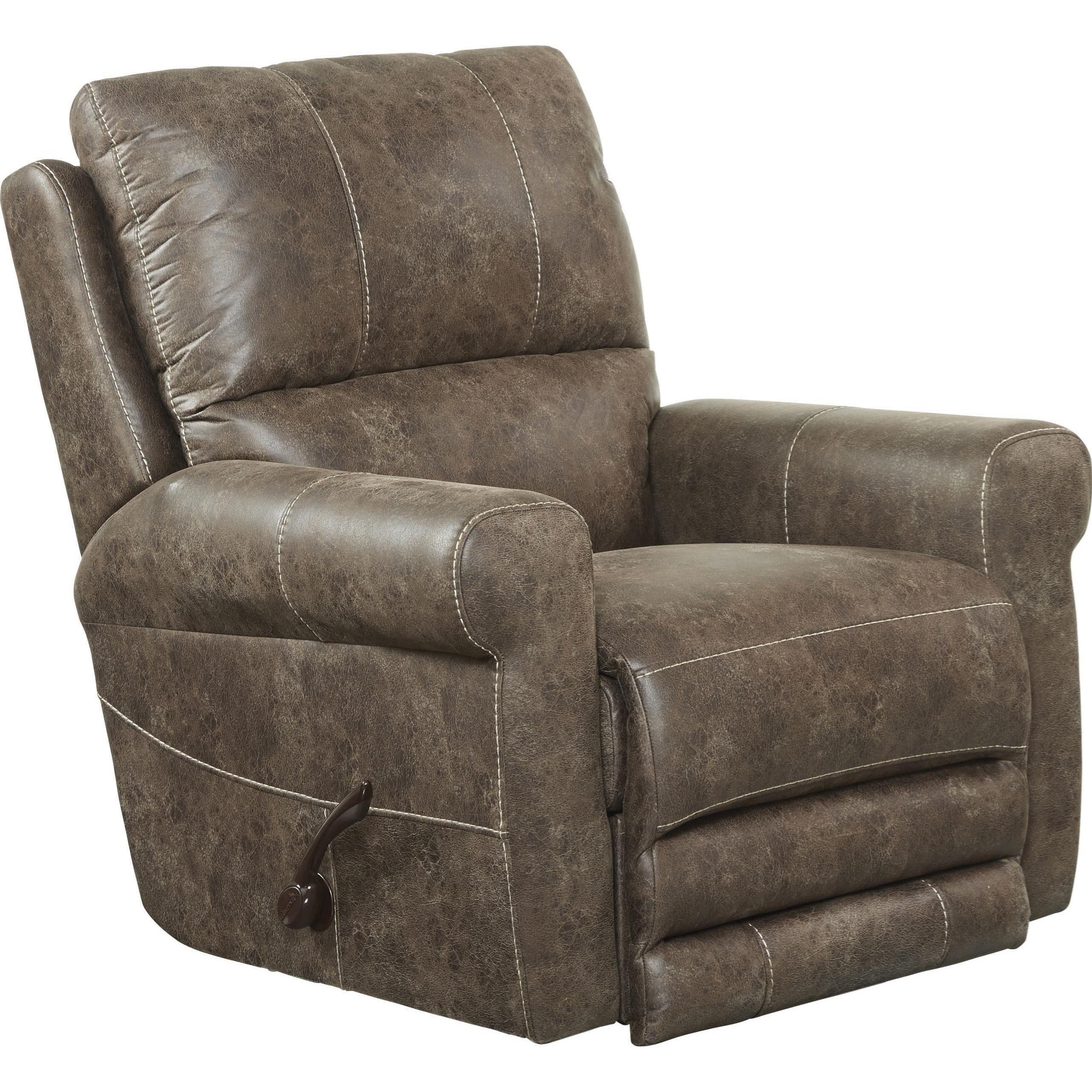 Maddie Power Wall Hugger Recliner with USB Port by Catnapper at Northeast Factory Direct