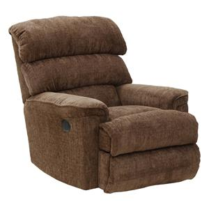 Catnapper Motion Chairs and Recliners Rocker Recliner