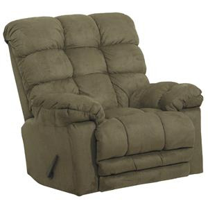 Catnapper motion chairs and recliners burns lift recliner for Catnapper magnum chaise recliner