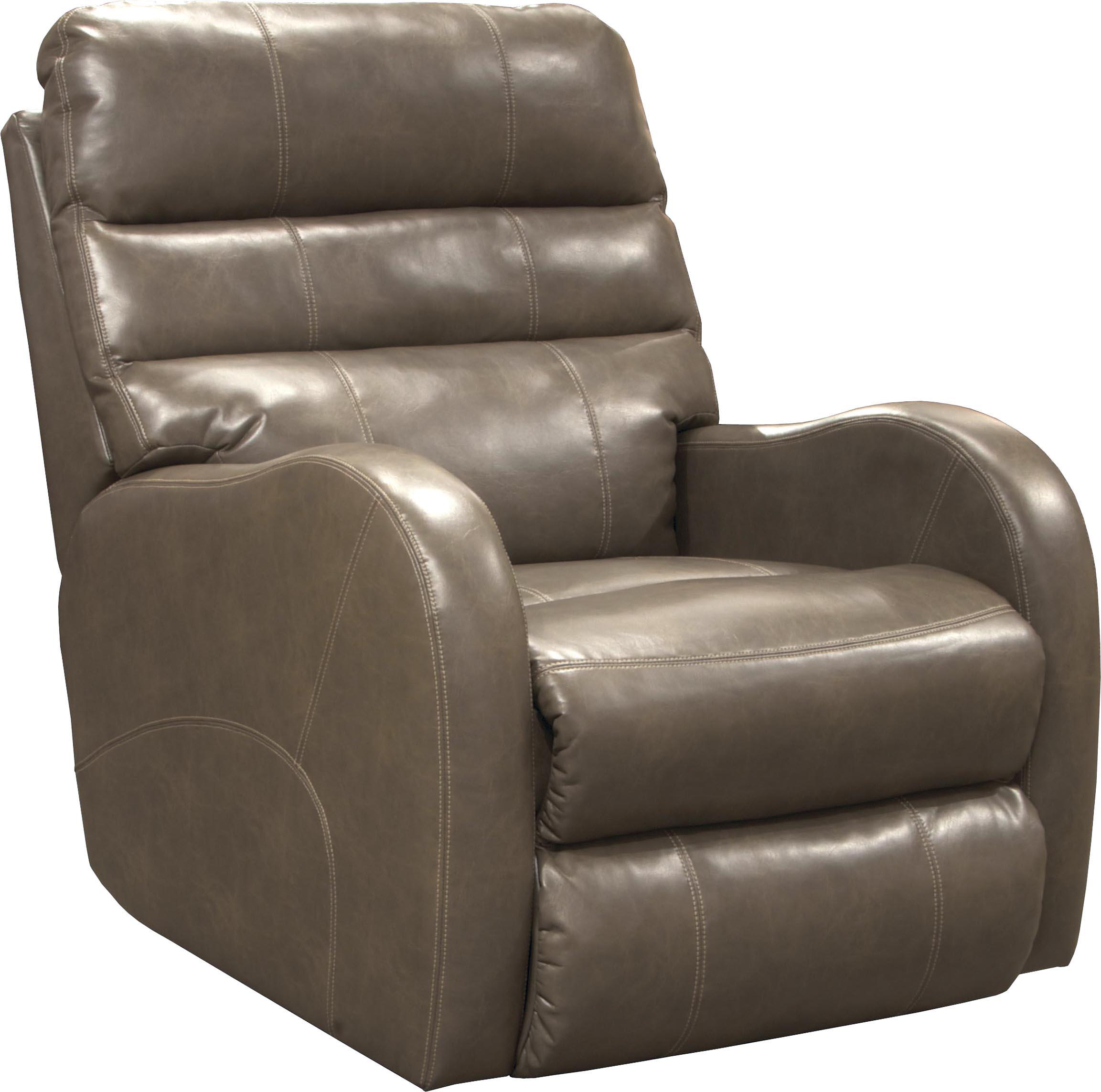 Searcy Power Recliner by Catnapper at Northeast Factory Direct