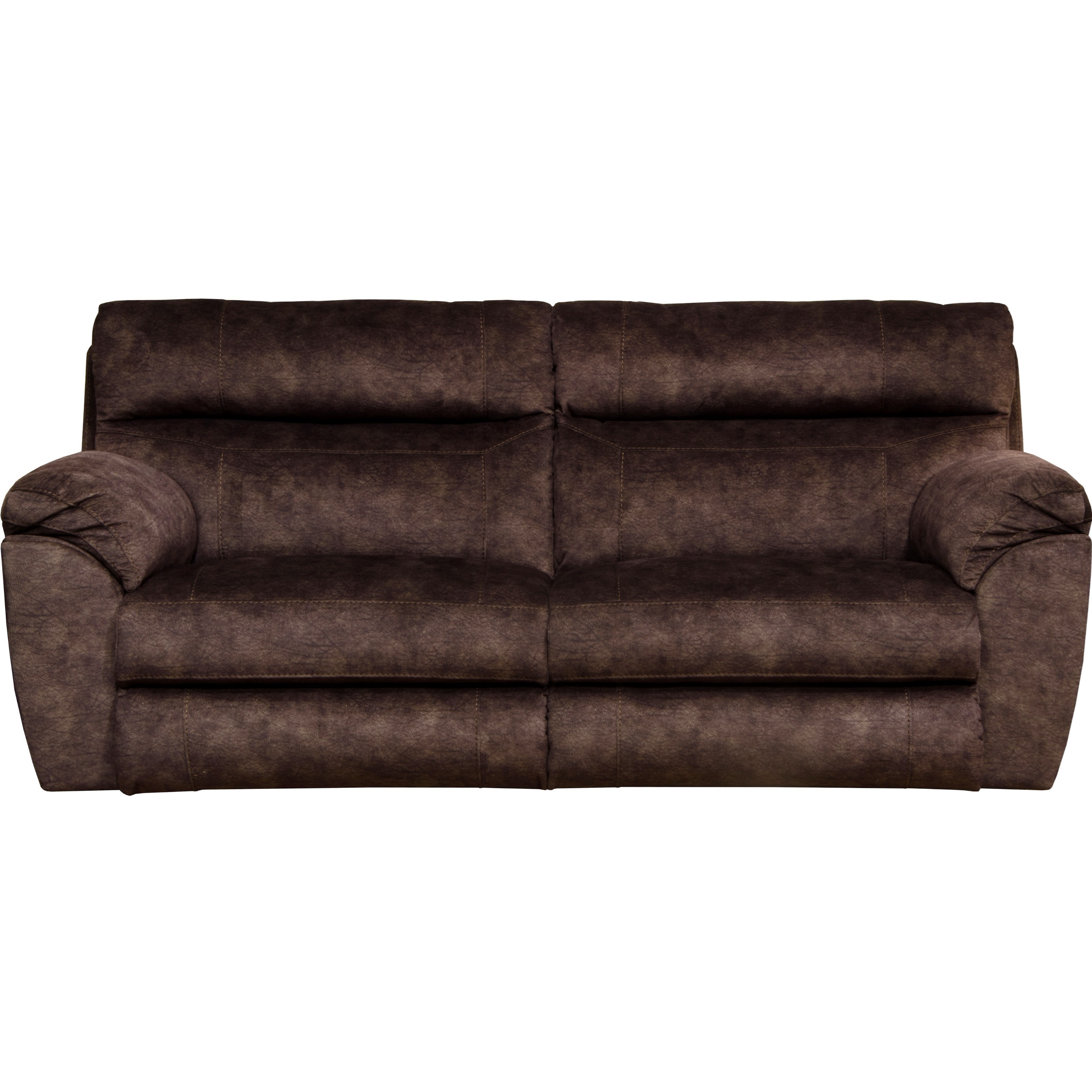 Sedona Power Lay Flat Reclining Sofa by Catnapper at Northeast Factory Direct