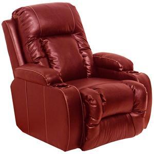 Chairs Store Bigfurniturewebsite Stylish Quality