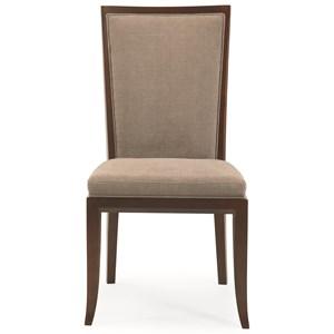 Luna Park Side Chair