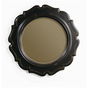 Century Caperana Wall Mirror