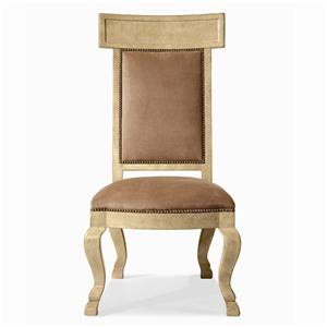 Century Caravelle Side Chair