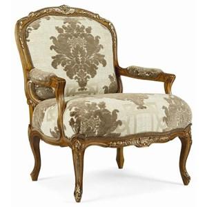 Grande Fauteuil Chair