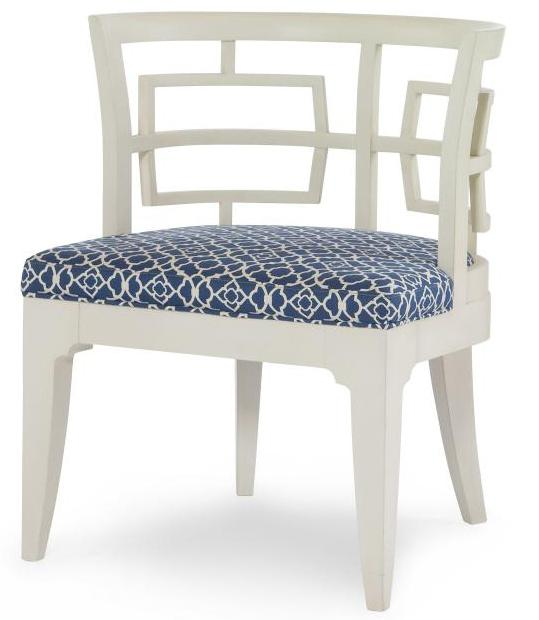 Century Chair Mia Chair by Century at Baer's Furniture
