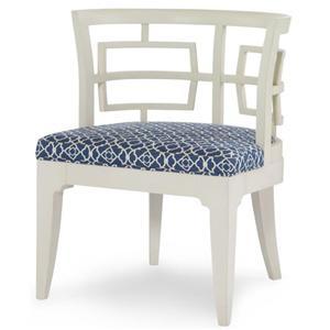 Mia Chair