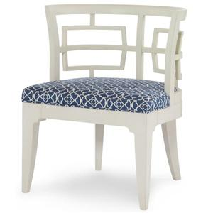 Century Century Chair Mia Chair