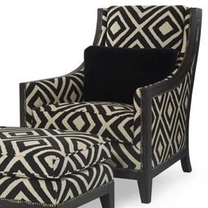 Svelte Chair