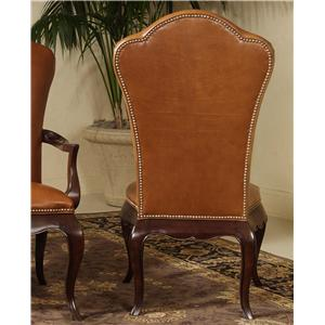 Century Century Chair Mays Arm Chair