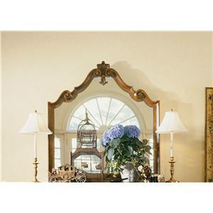 Century Coeur De France Mirror