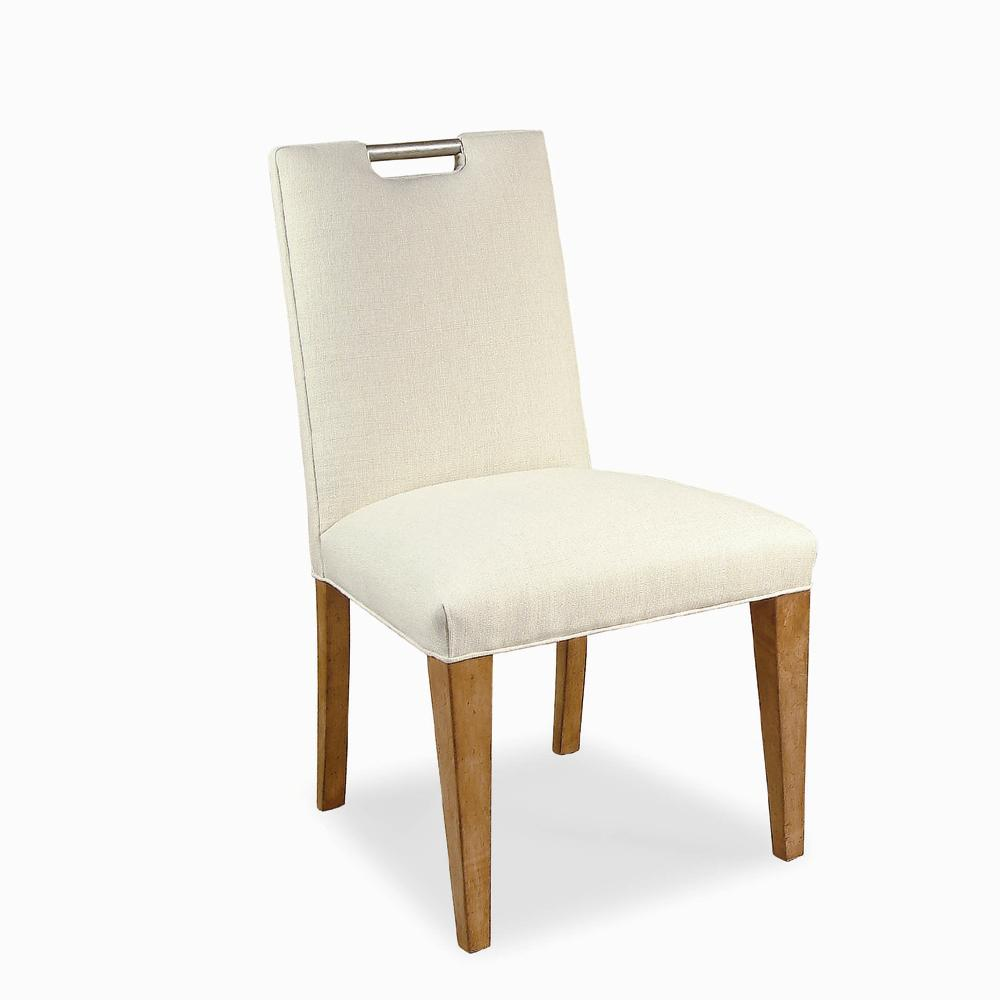 Century Classics Dining Side Chair by Century at Alison Craig Home Furnishings