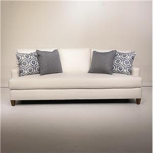 Cornerstone 3/1 Sofa