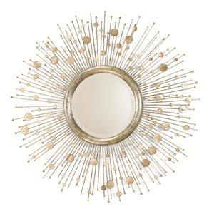 Century Grand Tour Mirror