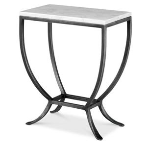 Century Leisure Complements Chairside Table
