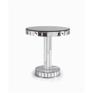 Century Metro Lux End Table