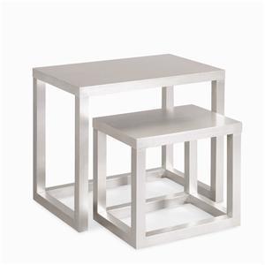 Century Milan Nesting Tables