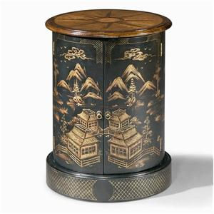 Century Monarch Fine Furniture Beijing Dream Table