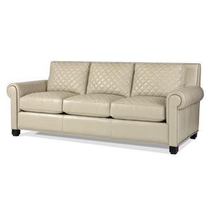 Century PLR-57  Sofa