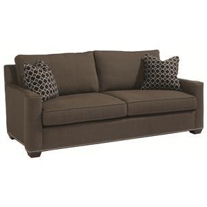 Century Studio Essentials Upholstery Colton Sofa
