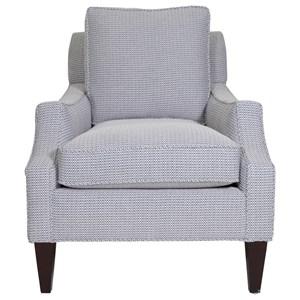 Leonardo IV Chair