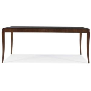 Century Tribeca  Dining Table