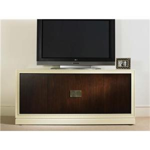 Century Tribeca  Entertainment Console