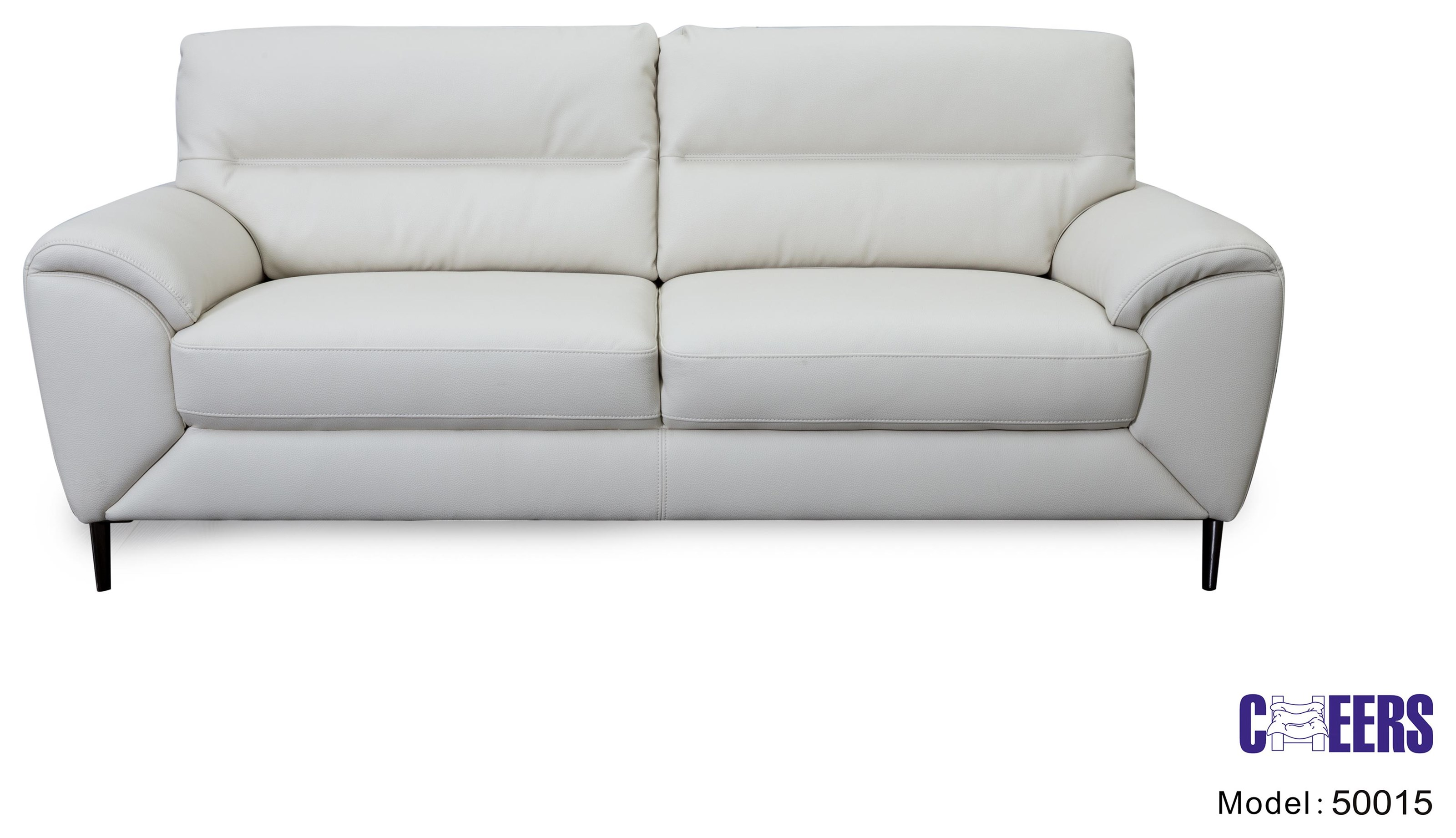 50015 Sofa by Cheers at Westrich Furniture & Appliances