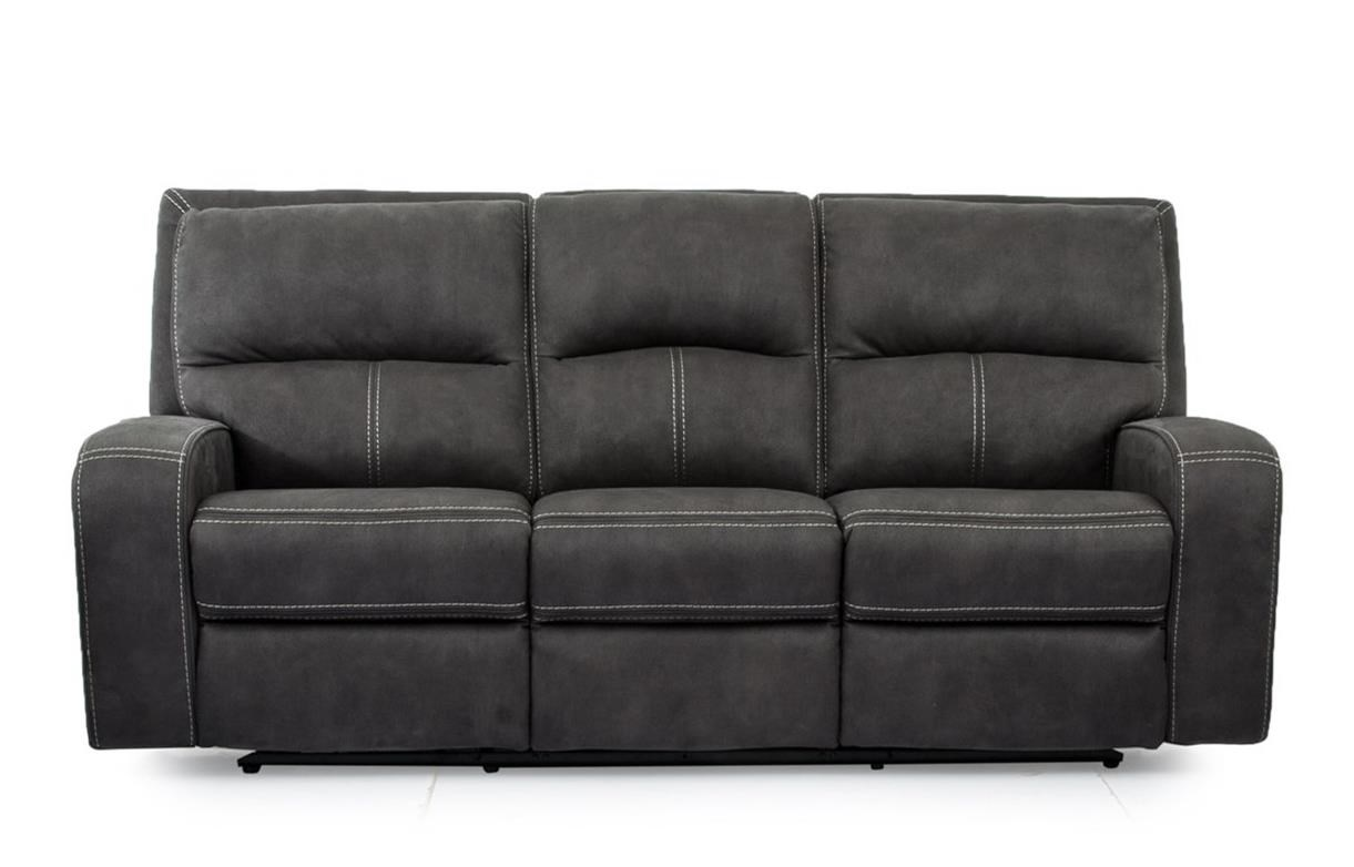 5168HM Power Reclining Sofa by Cheers at Lagniappe Home Store