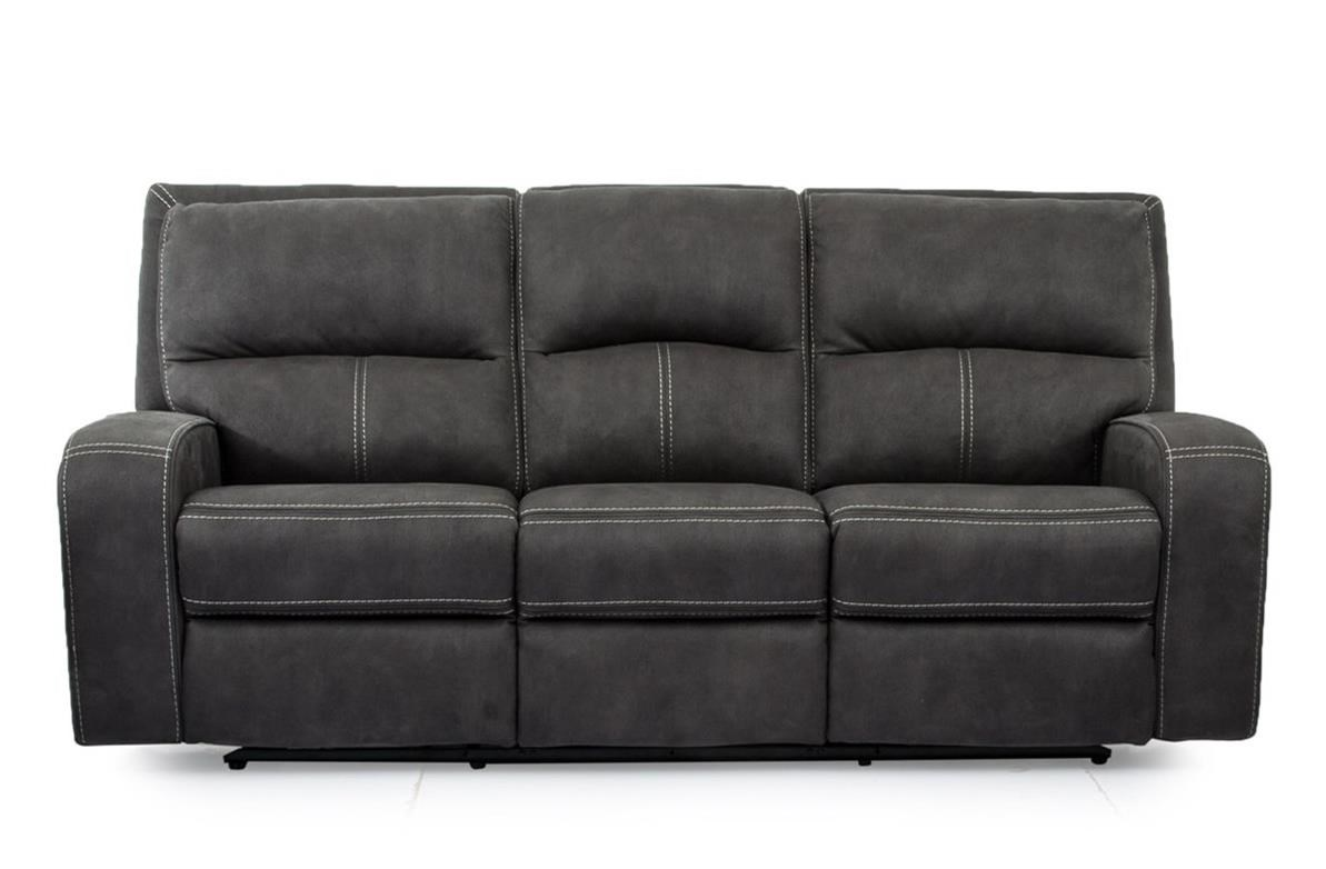 5168HM Reclining Sofa by Cheers at Lagniappe Home Store