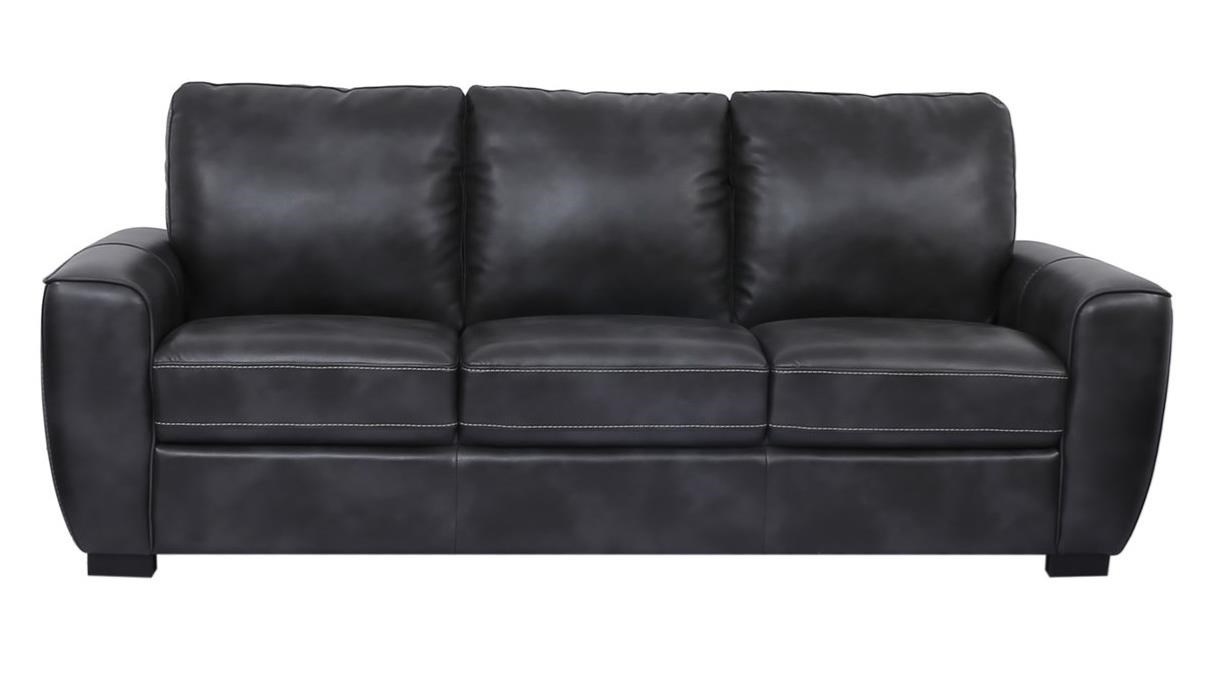 5176 Transitional Sofa by Cheers at Lagniappe Home Store
