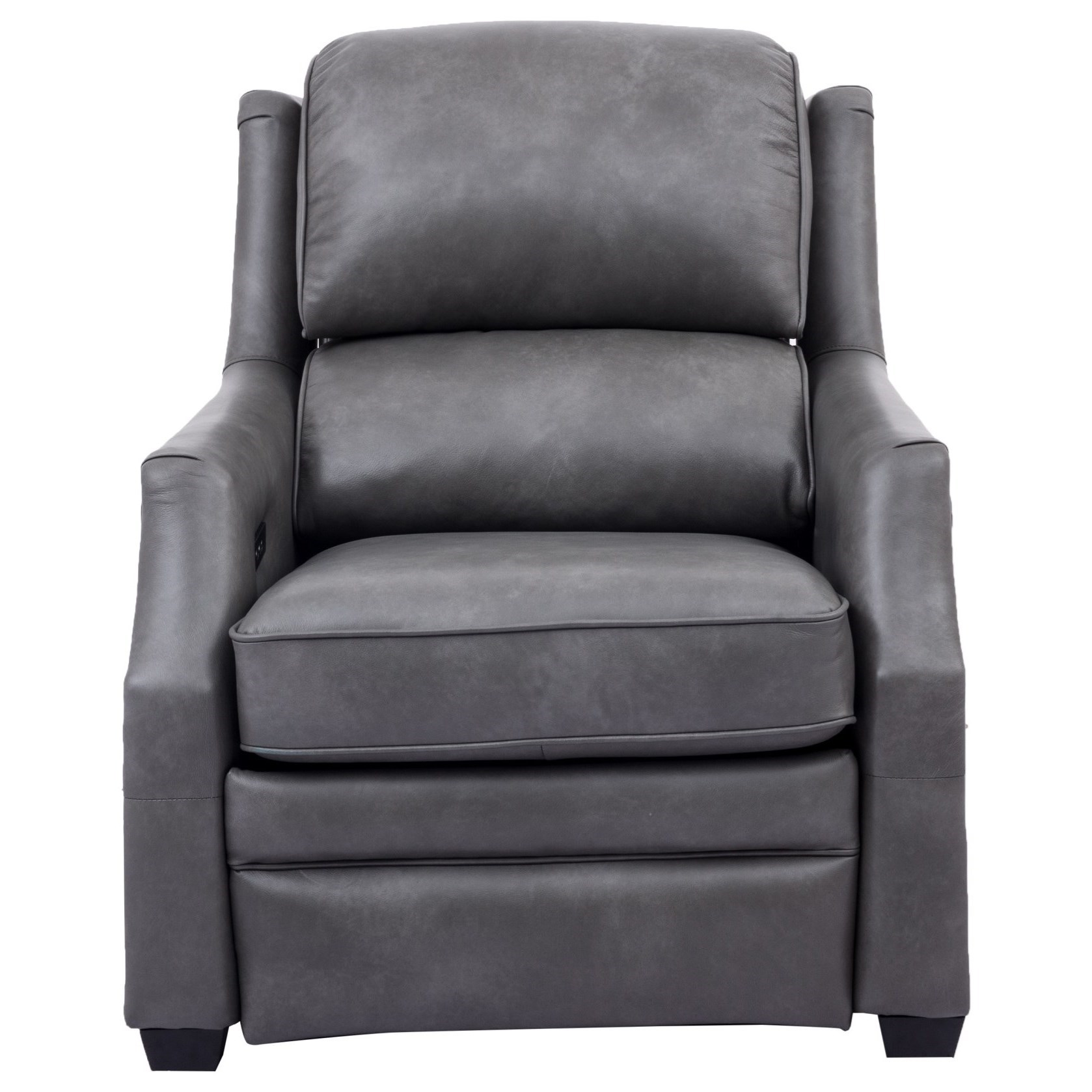 70010 Power Headrest Recliner by Cheers at Lagniappe Home Store