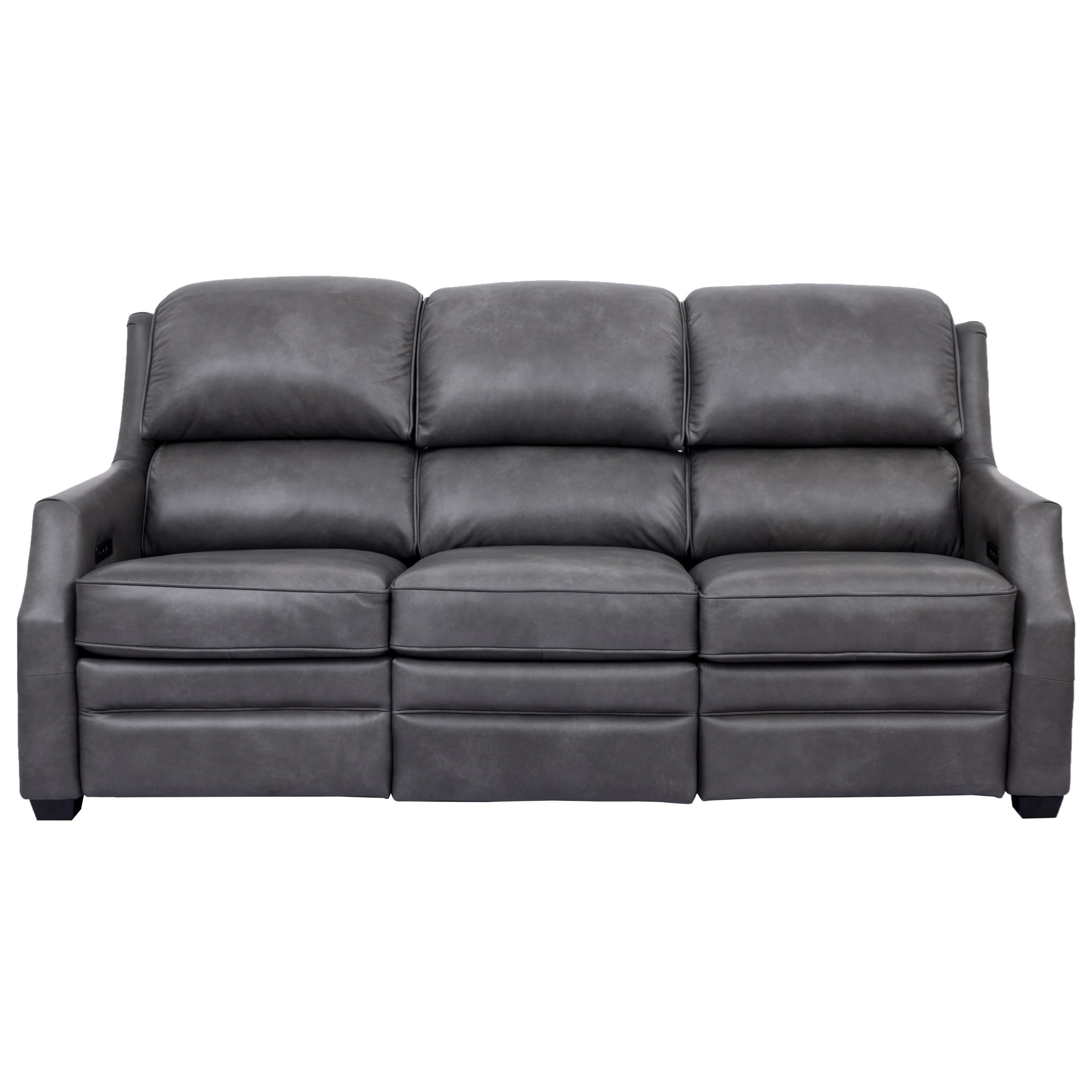70010 Dual Power Headrest Reclining Sofa by Cheers at Lagniappe Home Store