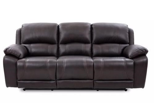 8532 Power Reclining Sofa by Cheers at Stoney Creek Furniture
