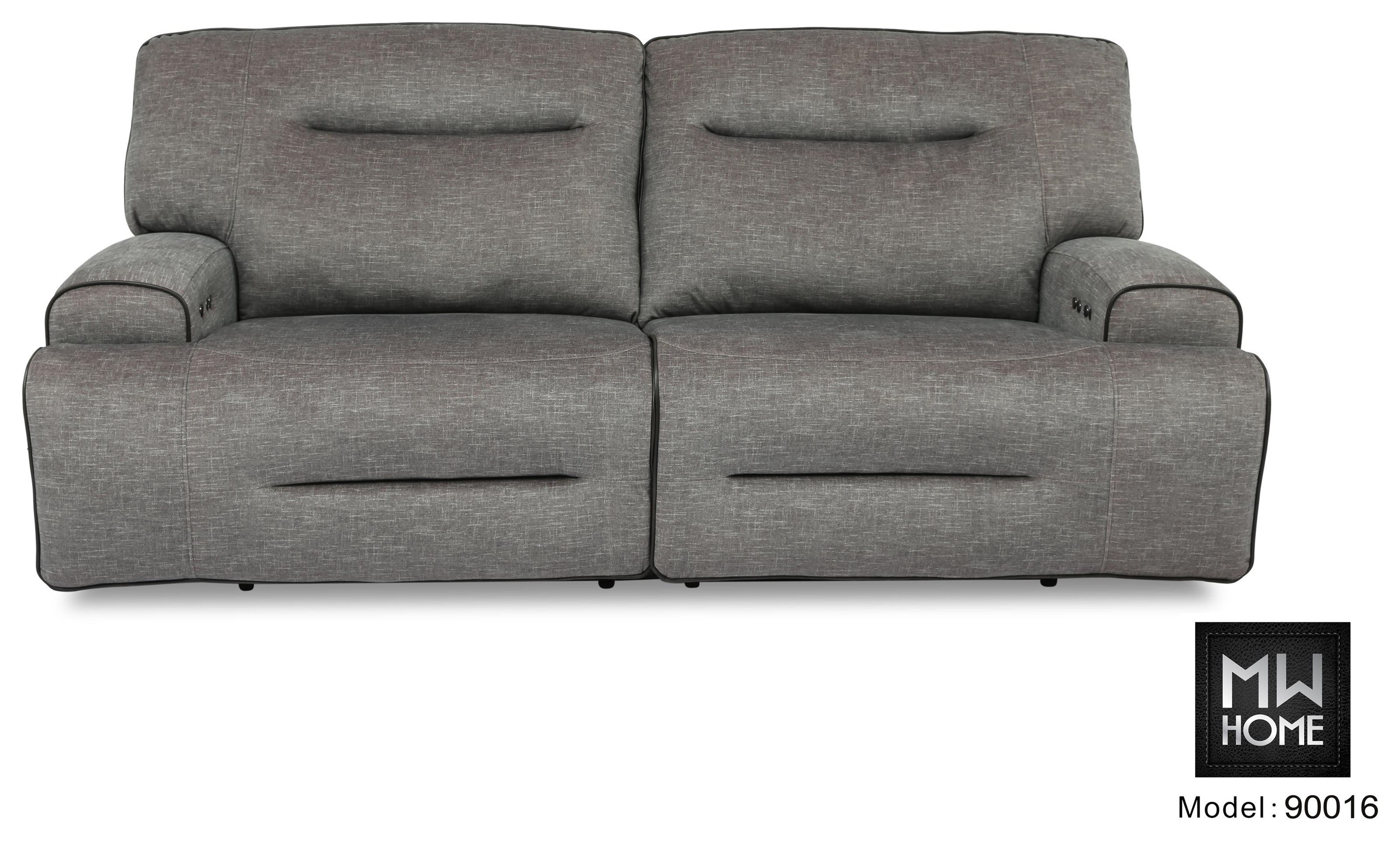90016 Power Sofa by Cheers at Westrich Furniture & Appliances