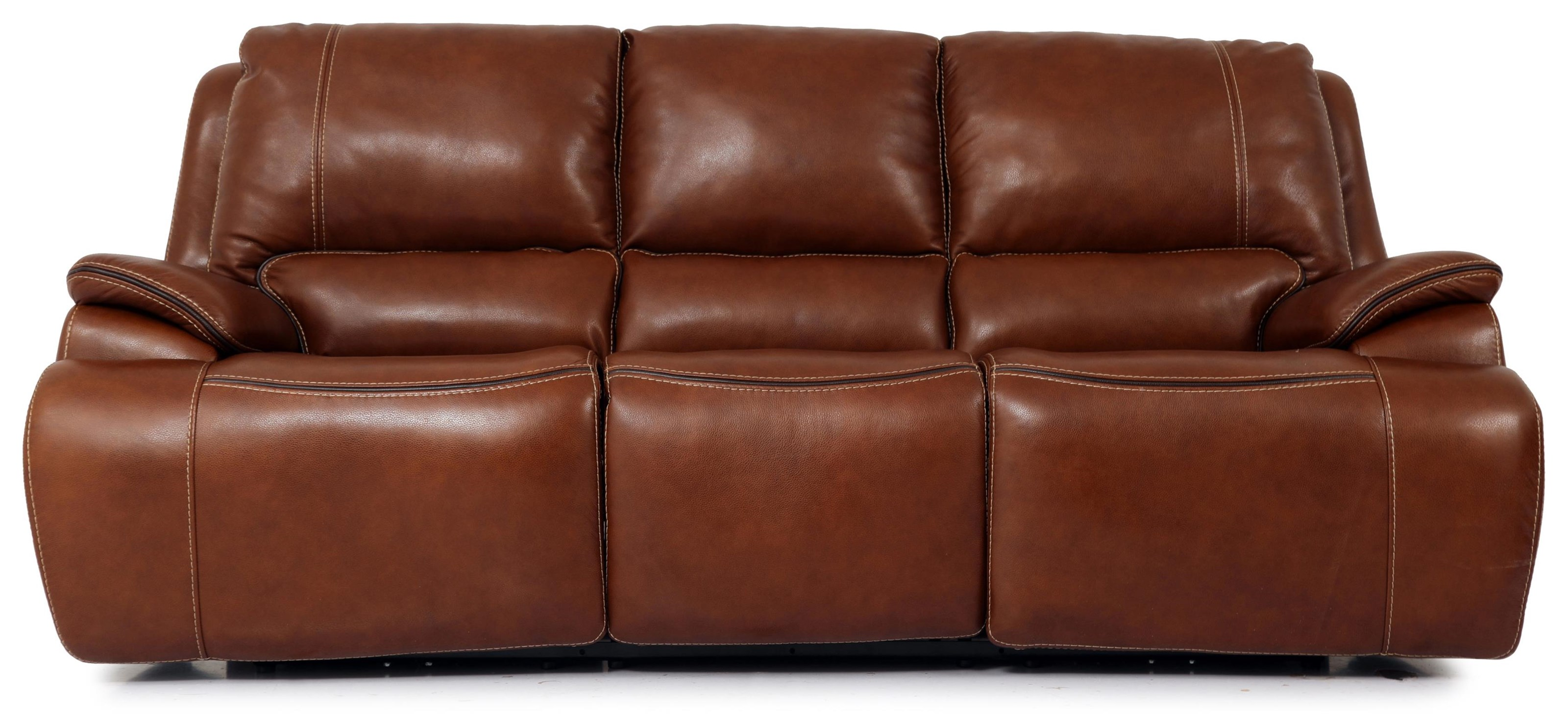 90019 Power Reclining Sofa with Power Headrest by Cheers at Beck's Furniture