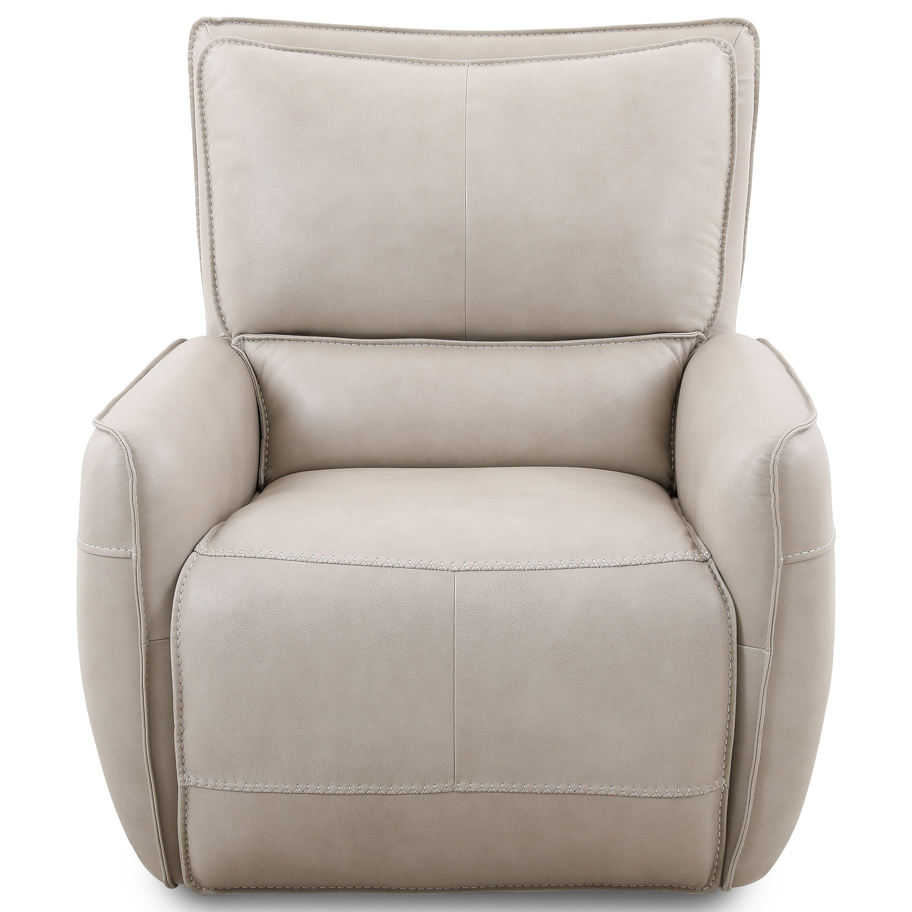 90080 Power Recliner by Cheers at Household Furniture