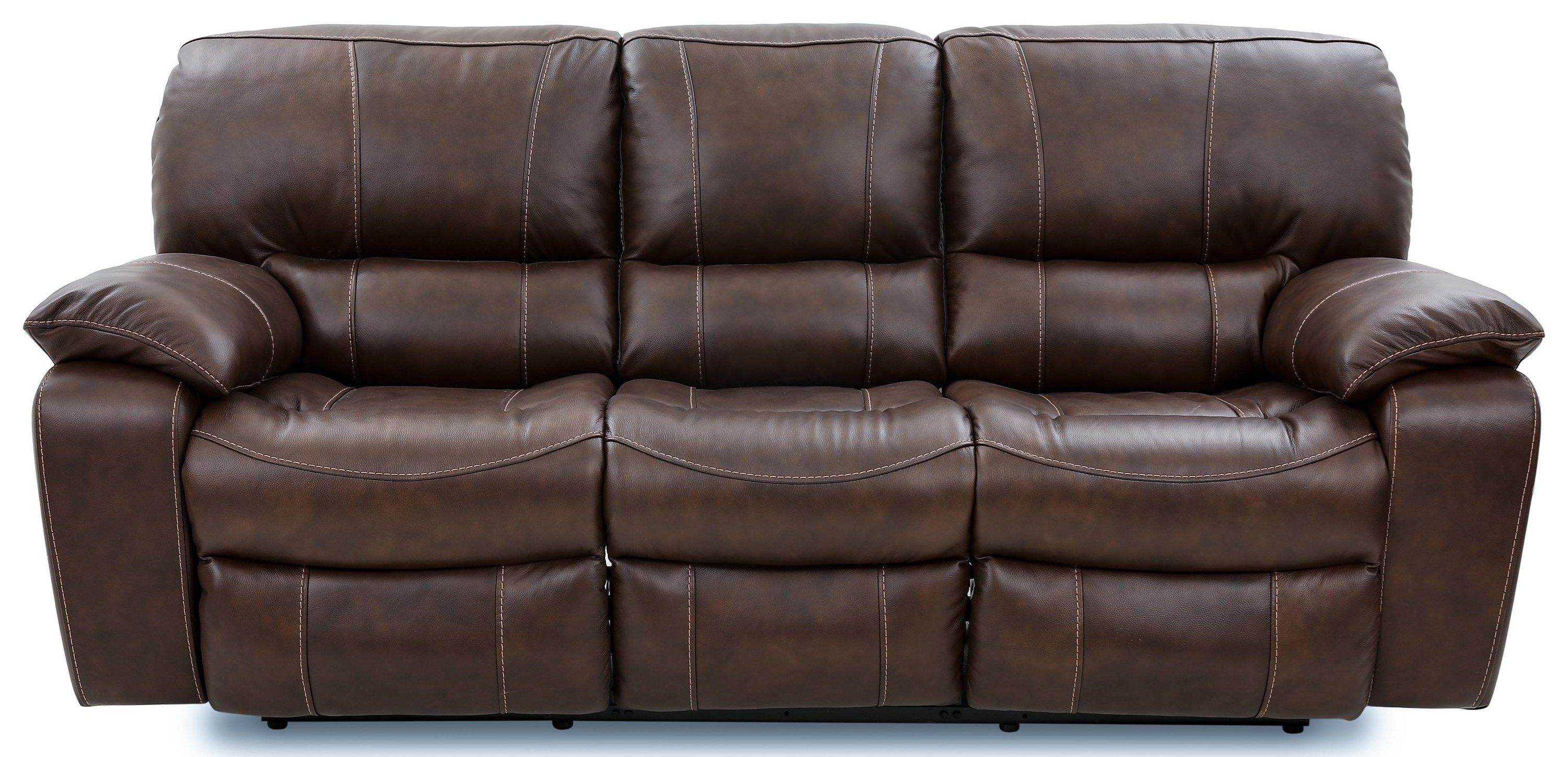 UX8625M Reclining Sofa by Cheers at Beck's Furniture