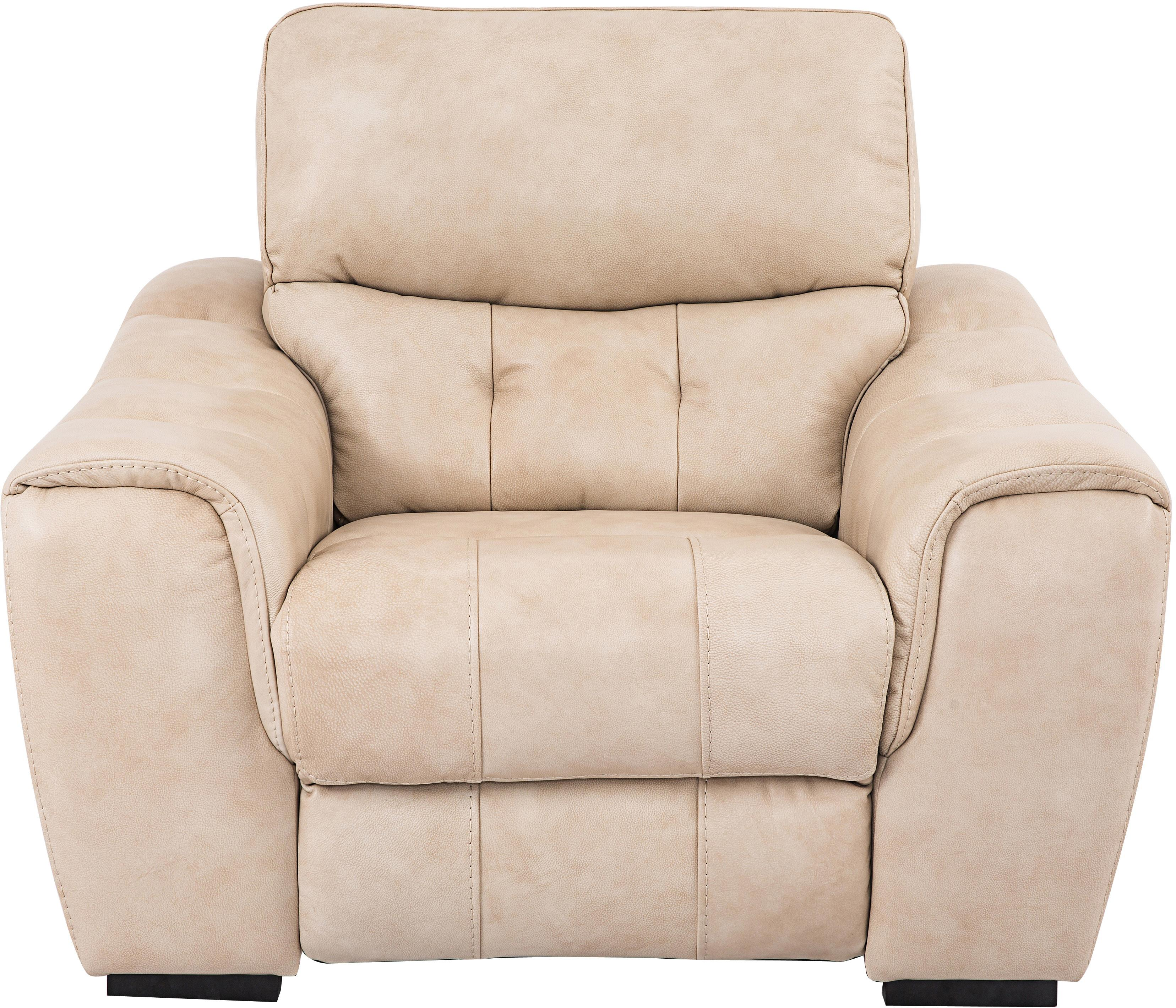 1005 Casual Power Recliner by Cheers at Lagniappe Home Store